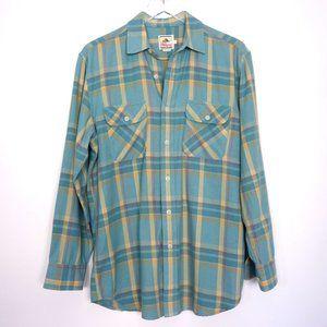 Surf Pendleton Board Shirt